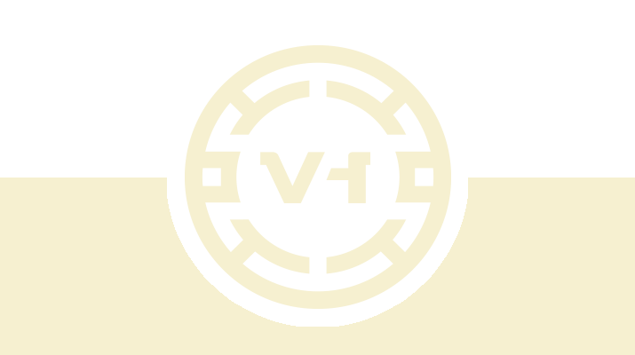 VH Consulting Logo